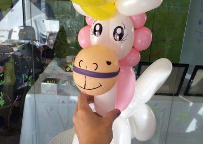 balloonunicorn